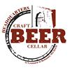 Craft Beer Cellar Belmont