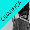 QUALIFICA - Feira de Educação, Formação, Juventude e Emprego