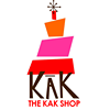 Thekakshop