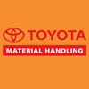 Toyota Material Handling (TMHA)