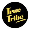 True Tribe