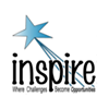 Inspire - Orange County Cerebral Palsy Association