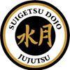 Suigetsu Dojo