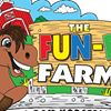 The Fun-E Farm