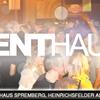 Eventhaus Spremberg