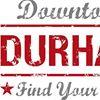 Downtown Durham Inc.