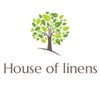 House Of Linens