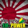 JDM PASSION by em-power
