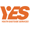 Youth Eastside Services thumb