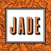 Jade Teahouse & Patisserie