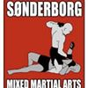 Sønderborg MMA