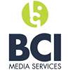 BCI Media Services