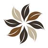 ECS Coffee Inc.