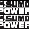 Sumo Power Official