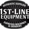 1st-line Equipment