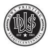 DWS Printing Associates