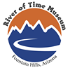 River of Time Museum - Fountain Hills, Arizona