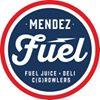 Mendez Fuel