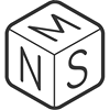 NeoMam Studios