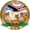 American Center for Credit Education