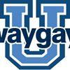 Way Gay U