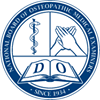 National Board of Osteopathic Medical Examiners
