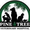 Pine Tree Veterinary Hospital