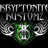 Kryptonite Kustomz, LLC