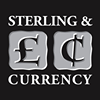 Sterling & Currency