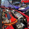 Fix Auto Lichfield