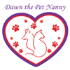 Dawn the Pet Nanny LLC
