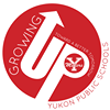 Yukon Community Education