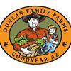 Duncan Family Farms Az