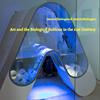 Art Laboratory Berlin