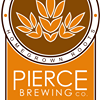 Pierce Brewing Company