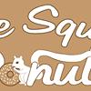 White Squirrel Donuts LLC