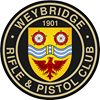 Weybridge Rifle and Pistol Club