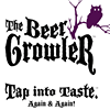 The Beer Growler Alpharetta