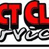 Direct Clutch