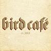 Bird Café