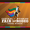 Central Wyoming Fair & PRCA Rodeo