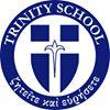 Trinity School of Midland TX Fan Page