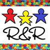 Rhythm & Rhyme Childcare Center, Warwick, NY