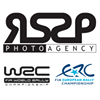RSSP Photography