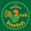 Lancaster Craft Beerfest