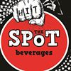 The Spot Beverages