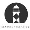 Search Integration