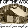 Out of the Woods Farm Maple Products