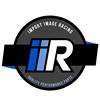 Import Image Racing