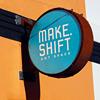 Make.Shift